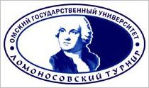 http://thirty-seven.ucoz.ru/_nw/11/40675143.jpg
