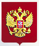 http://thirty-seven.ucoz.ru/_nw/13/21979931.png