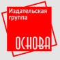 http://thirty-seven.ucoz.ru/_nw/17/96098744.png