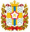 http://thirty-seven.ucoz.ru/_nw/18/01856116.jpg