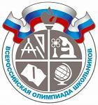 http://thirty-seven.ucoz.ru/_nw/20/46483133.jpg