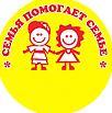 http://thirty-seven.ucoz.ru/_nw/23/62038547.jpg