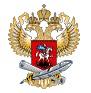 http://thirty-seven.ucoz.ru/_nw/25/50056205.jpg