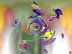 http://thirty-seven.ucoz.ru/_nw/4/97603758.jpg