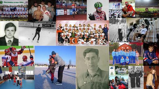 http://thirty-seven.ucoz.ru/_si/0/24946006.jpg