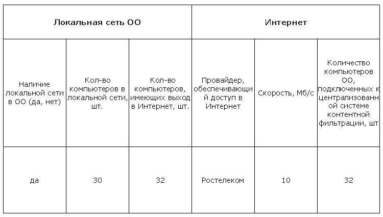 http://thirty-seven.ucoz.ru/_si/0/61477241.jpg