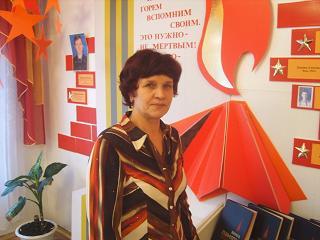 http://thirty-seven.ucoz.ru/_si/0/68989.jpg