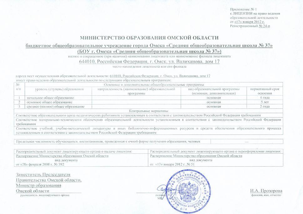 http://thirty-seven.ucoz.ru/_si/0/87656126.jpg