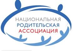 http://thirty-seven.ucoz.ru/_si/0/95097142.jpg